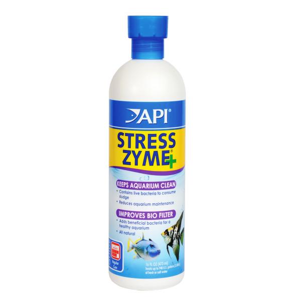 STRESS ZYME™